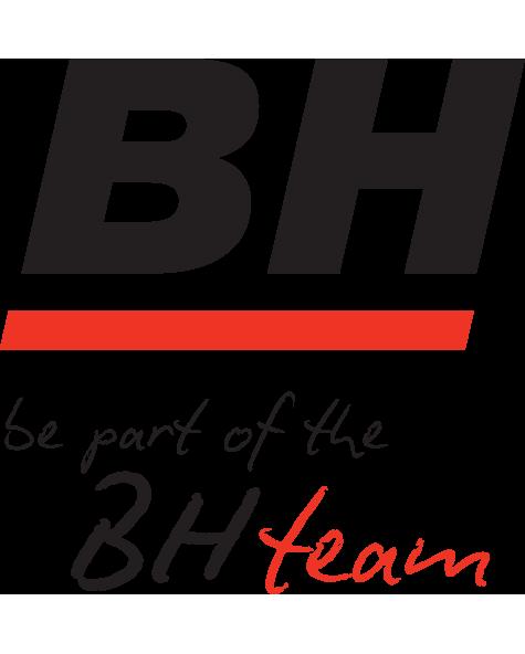 Cyklar från BH