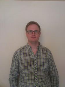 Me in april of 2012... (112 kg)